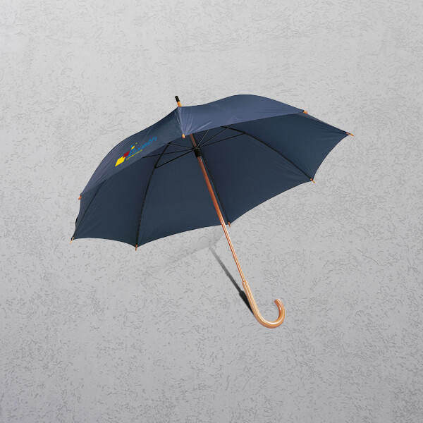 Business Class Umbrellas