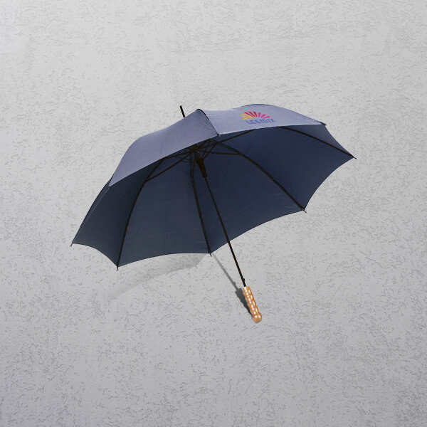 Royal Class Umbrellas