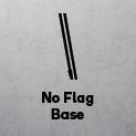 No Flag Base