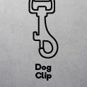 Dog Clip