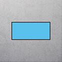 Rectangle / Square