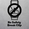 No Safety Break