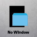 Without Window
