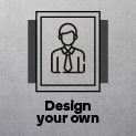 Design your Own - A2