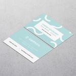 Cheap Custom Cards