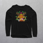 https://www.apprintable.com/images/products_gallery_images/600x600_Longsleeve_T-shirts3_thumb.jpg