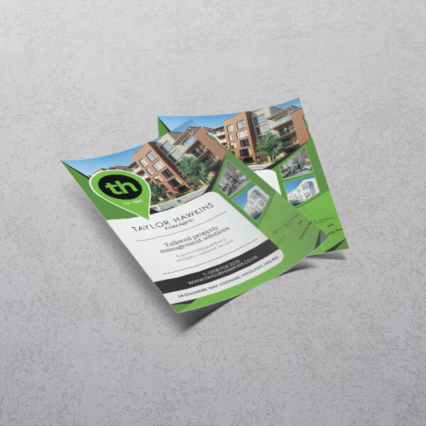 https://www.apprintable.com/images/products_gallery_images/A6-Flyers-and-leaflets-Free-UK-Delivery.jpg