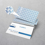 https://www.apprintable.com/images/products_gallery_images/Blue-Foil-Business-Cards-Apprintable_thumb.jpg