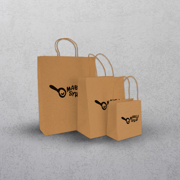 https://www.apprintable.com/images/products_gallery_images/Brown-paper-bags-apprintable75.jpg