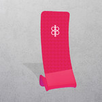 Fabric banner stand 2.3m Pop Up Stand