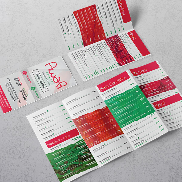 https://www.apprintable.com/images/products_gallery_images/Folded-Leaflets-Flyer-Printing-Apprintable-Closed-Gate-Fold.jpg