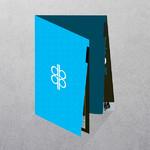 Folded Leaflets