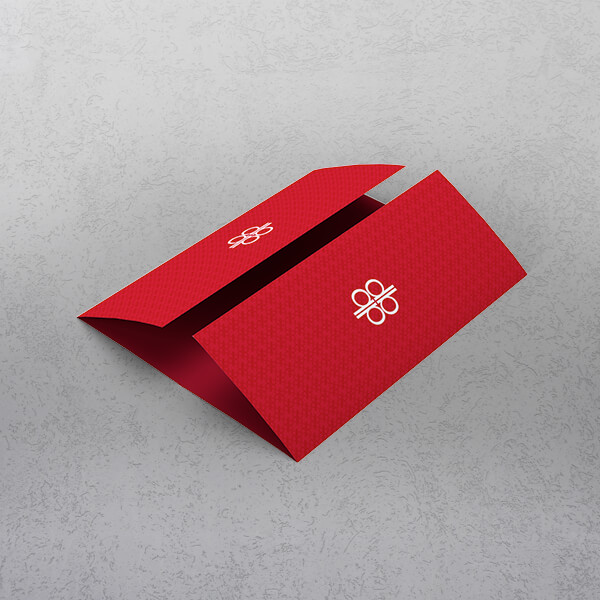 https://www.apprintable.com/images/products_gallery_images/Folded-Leaflets-Flyer-Printing-Apprintable-Gate-Fold2.jpg