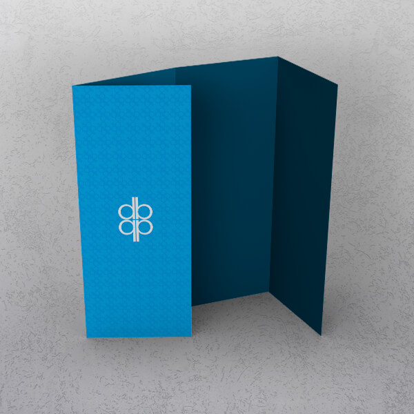 https://www.apprintable.com/images/products_gallery_images/Folded-Leaflets-Flyer-Printing-Apprintable-Open-Gate-Fold.jpg