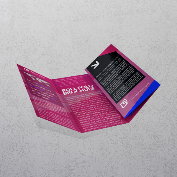 https://www.apprintable.com/images/products_gallery_images/Folded-Leaflets-Flyer-Printing-Apprintable-Roll-Fold.jpg