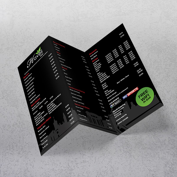 https://www.apprintable.com/images/products_gallery_images/Folded-Leaflets-Flyer-Printing-Apprintable-Z-Fold.jpg