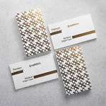 https://www.apprintable.com/images/products_gallery_images/Gold-Foil-Business-Cards-Apprintable18_thumb.jpg