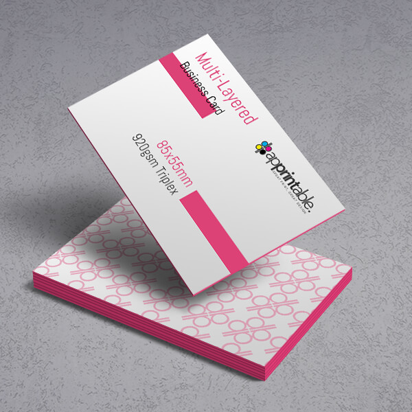 https://www.apprintable.com/images/products_gallery_images/Printed-Triple-Layered-Business-Cards-Apprintable.jpg
