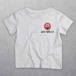 https://www.apprintable.com/images/products_gallery_images/kids-small-print-tshirt26_thumb.jpg