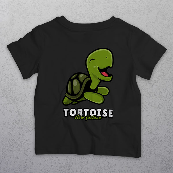 https://www.apprintable.com/images/products_gallery_images/large-print-black-kids-shirt72.jpg