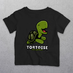 https://www.apprintable.com/images/products_gallery_images/large-print-black-kids-shirt72_thumb.jpg