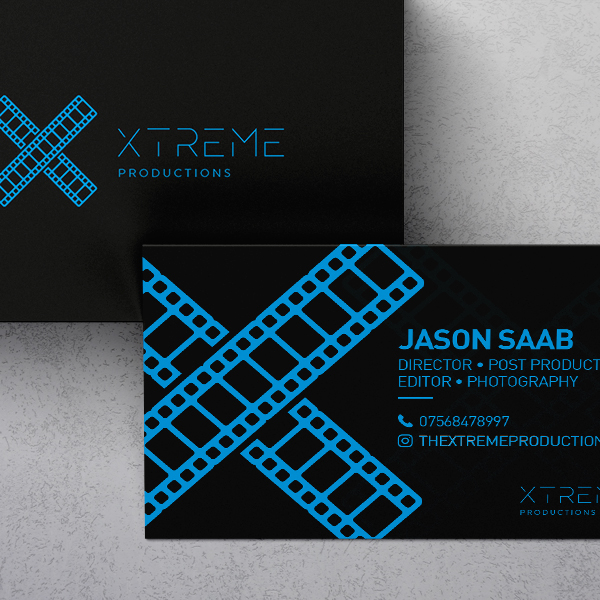 low cost business card printing