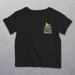 https://www.apprintable.com/images/products_gallery_images/small-print-tshirt-kids15_thumb.jpg